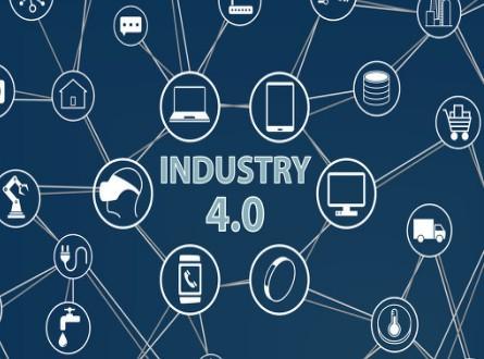 工業互聯網環境下的大數據技術應用