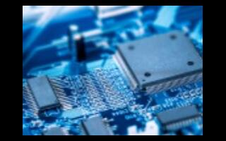 电路板需要双面SMT打〗件怎么决定