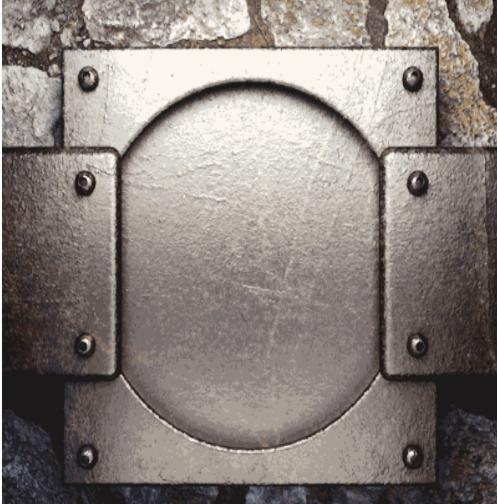 RFID无线射频在金属和液体的应用和作用
