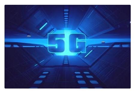中國移動推出全國性 5G SA 網絡