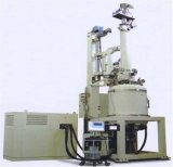 淺談半導體工藝的頭道工序——單晶體拉胚的單晶爐