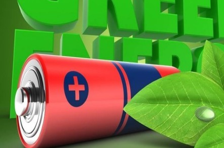 動力電池四大材料發展情況及技術應用走勢分析