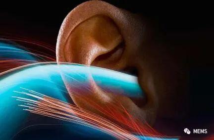 德国哥廷根大学开发的一项研究成果有望更有用的处理听力妨碍