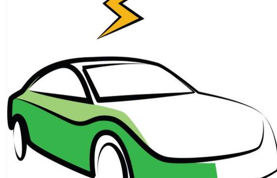 關于對DMS與自動駕駛技術的未來展望