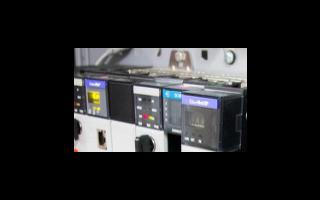 如何進行PLC系統的可靠性設計