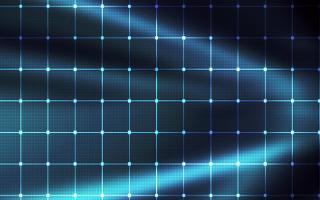 數字化賦能重塑智能電網建設思路
