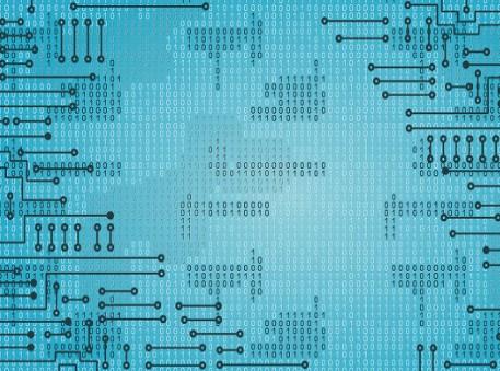 電子紙:物聯網時代的又一類屏