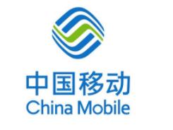 华为携手中国移动进一步推动5G云XR杀手级应用发...