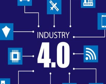 肖亞慶:工業互聯網平臺接入工業設施已達到4000...