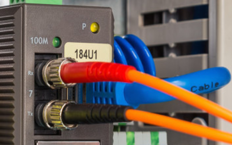 數控系統中PLC的外置式和內置式PLC信息交換技術詳細說明