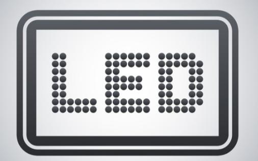 为什么LED显示屏会经常跳闸,其中的原因是什么
