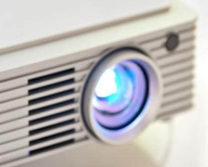 终端LED显示屏市场迎来两个新起点