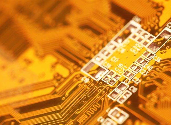 印刷電路板:如何選擇表面處理?