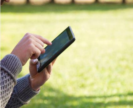小米已通过韦伯宣布在中国推出平板手机Max 3,已获得NCC认证