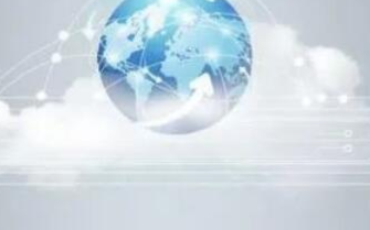 微控制器(MCU)的未来设计趋势与技术走向