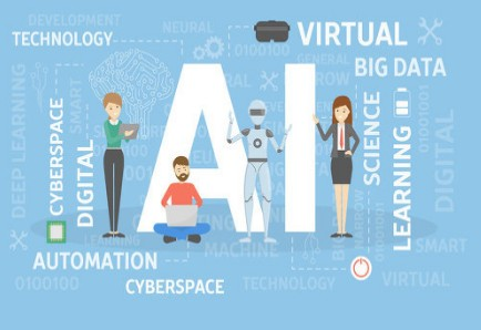 AI和能源行业的融合将会发生什么?
