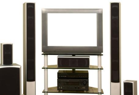 TCL率先占領電視行業的風口趨勢