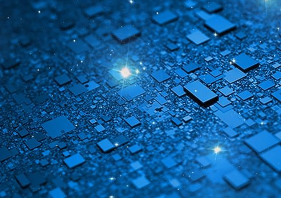 芯海科技形成 ADC+MCU 的完整信号链路?
