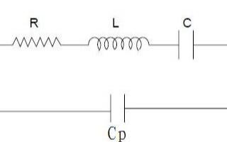 晶振電路中的元器件具體作用講解和設計方案分析