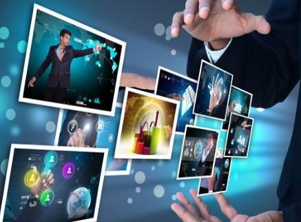 LED显示屏产业开始转向高质量发展道路?