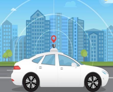 5G技術將對自動駕駛發展帶來什么影響?