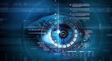 我國智能傳感器產業將在技術創新和產業規模上取得重...