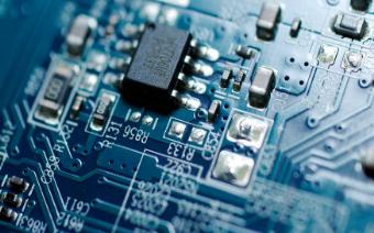 秦龙MSP430单片机C语言应用程序设计实例精解的实例程序免费下载