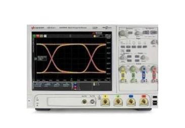 关于变频器研究各种电现象的变化过程