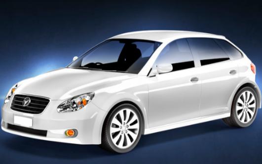 FRAM如何來保障新能源車電子控制系統的可靠性