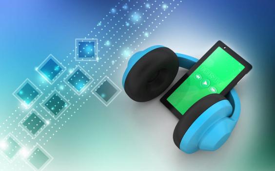 浅谈TWS耳机性能的优势以及弹片微针模组的作用