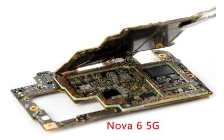 4G手机到5G手机发生了什么变化?又将带动怎样的...