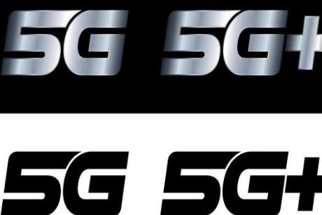 5G賦能智能電網,加速創新應用場景落地