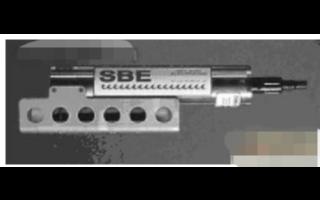 基于SBE 37-SI MicroCAT温盐深传...