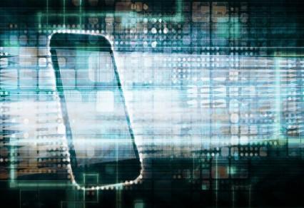 华为成为行业内无线和核心网均完成GSMA安全评估...