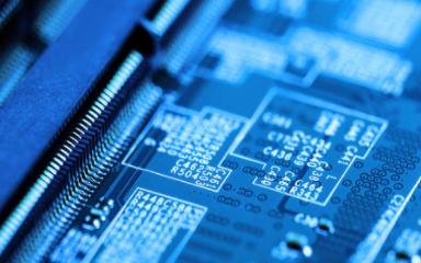 PCB三種電路板的特點和區別
