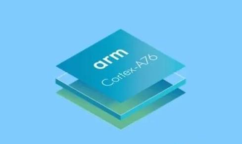 英伟达将停产 QL 芯片,大规模推广 ARM 芯...