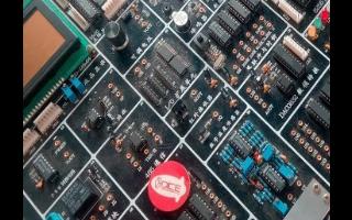 8051單片機和AVR與ARM的關系講解