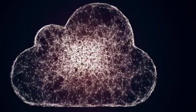 云計算為分享經濟在制造領域的應用落地提供平臺支撐