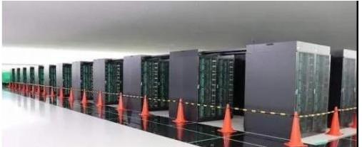 富士通推出利好國產的 ARM 服務器 CPU 生態建設