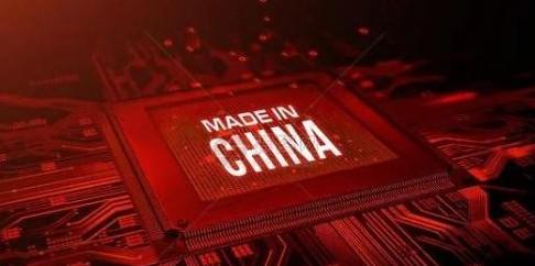 中国移动核心器件位居国外服务器?