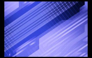 高速接口怎么避免静电放电(ESD)的伤害 TVS二极管阵列(SPA二极管)来帮忙
