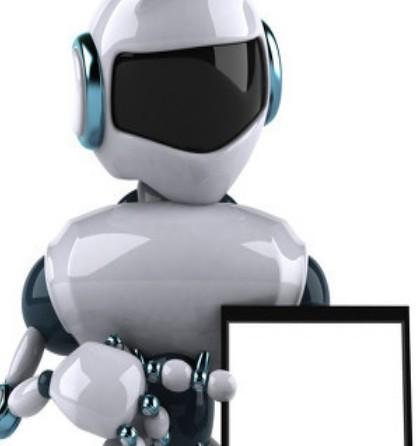 4D打印技術助力軟體機器人的發展?