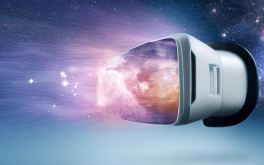 VR技术对于戒毒的治疗有什么特有的优势和潜力吗