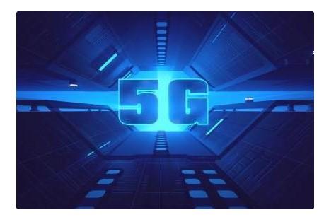 NESAS推出5G E2E 网络安全解决方案