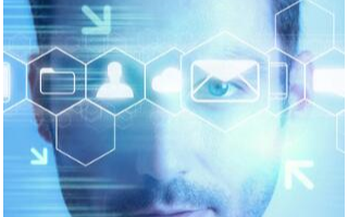 人脸识别系统的四大运用领域