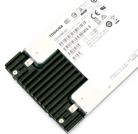 戴尔PowerEdge R740xd服务器与英特...