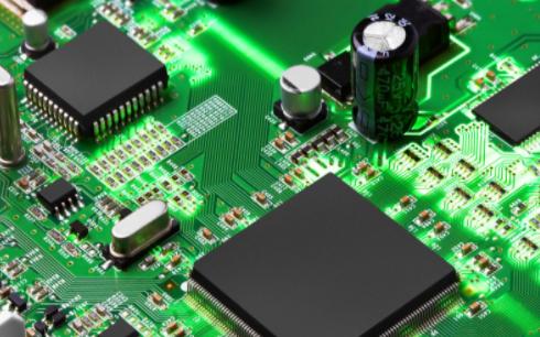 單片機:ROM和RAM的區別及聯系