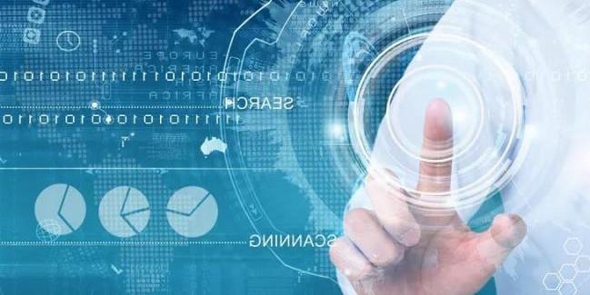移动支付实现在电子化系统上的数字化