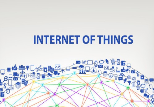 预测:到2025年,将有超过400亿个IoT设备