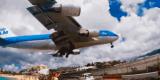 一文了解飛機飛行原理:伯努利原理